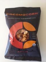 Review: Cocomo JoeCocomocorn